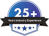 25years-badge