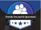 family-badge