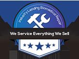 service-badge