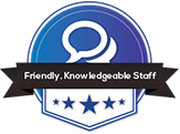 staff-badge